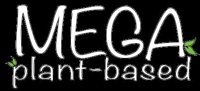 Mega Plant-Based